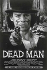 9 x DEAD MAN