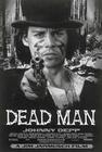 3 x DEAD MAN