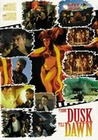 6 x FROM DUSK TILL DAWN