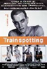 1 x TRAINSPOTTING