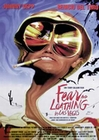 2 x FEAR AND LOATHING IN LAS VEGAS