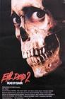 1 x EVIL DEAD II