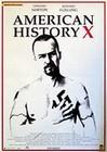 1 x AMERICAN HISTORY X
