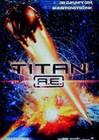 2 x TITAN AE