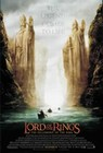 2 x LORD OF THE RINGS