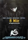 2 x 8 MILE