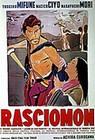 Rasciomon - Rashomon