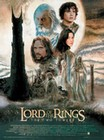 5 x LORD OF THE RINGS
