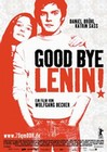 1 x GOOD BYE LENIN