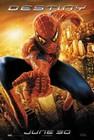 3 x SPIDER-MAN 2