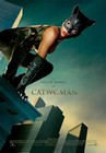 1 x CATWOMAN