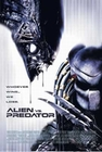 1 x ALIEN VS. PREDATOR