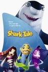 1 x SHARK TALE