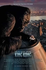 2 x KING KONG