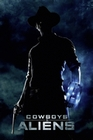 Cowboys & Aliens - Jake Lonergan