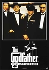1 x DER PATE - THE GODFATHER