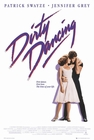 1 x DIRTY DANCING