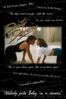 1 x DIRTY DANCING POSTER