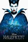 Disney's Maleficent Poster Hauptplakat
