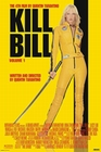 1 x KILL BILL VOLUME 1