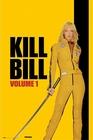 1 x KILL BILL VOLUME 1