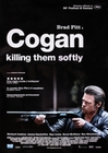 Killing Them Softly Poster Cogan