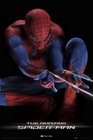 Spider-Man 4 Poster Teaser The Amazing Spider-Man