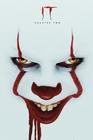 Stephen Kings Es Kapitel 2 Poster Face