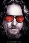 1 x THE BIG LEBOWSKI POSTER THE DUDE