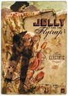 2 x PLAKAT JOLLY & THE FLYTRAP