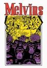 1 x MELVINS - MARTIN G�SSI