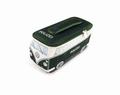x VW T1 BUS 3D NEOPREN UNIVERSALTASCHE - POLIZEI