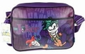 1 x JOKER - RETRO TASCHE (BATMAN)
