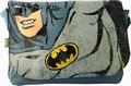 Schultertasche - Batman