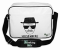 1 x BREAKING BAD TASCHE HEISENBERG