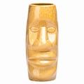 Tiki Becher Easter Island