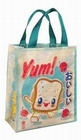 x YUM SHOPPER KLEIN