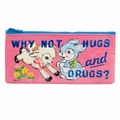 FEDERM�PPCHEN WHY NOT HUGS & DRUGS