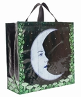 MOON SHOPPER