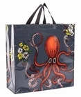 2 x OCTOPUS SHOPPER