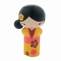Momiji Puppe - Celebrations - Birthday Girl Dolls