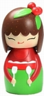 Momiji Puppe - Fiona Lee - Pudding Dolls