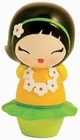 Momiji Puppe - Randoms - Dancing Girl II Dolls