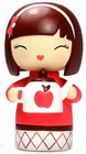 Momiji Puppe - Celebrations - Sister II Dolls