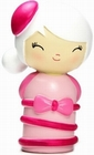 5 x MOMIJI PUPPE - CELEBRATIONS - BIRTHDAY GIRL II