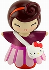 Momiji Puppe - Hello Kitty - Stella Dolls
