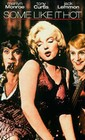 SOME LIKE IT HOT SPECIAL EDITION (DVD) bestellen / kaufen