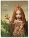 x MARK RYDEN - THE TREE SHOW