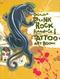 x ORLANDO'S PUNK ROCK & TATTOO ART BOOK