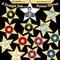 x SKY SAXON  - A STARLIGHT DATE WITH RICHARD MARSH
